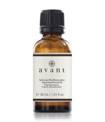 avant Bio Activ+ Gesichtsöl