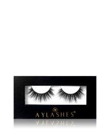 Aylashes Classic Kollektion Wimpern