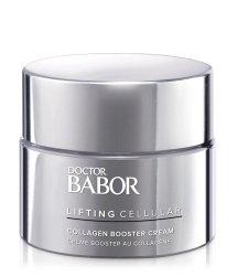BABOR Doctor Babor Lifting Cellular Gesichtscreme