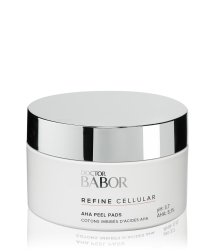BABOR Doctor Babor Refine Cellular Reinigungspads