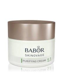 BABOR Skinovage Gesichtscreme