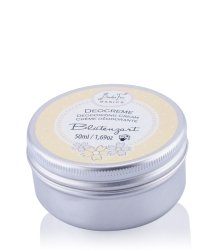 BadeFee Blütenzart Deodorant Creme