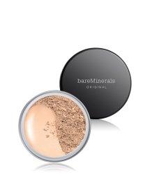 bareMinerals Matte Mineral Make-up
