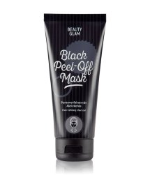 Beauty Glam Black Peel Of Mask Gesichtsmaske