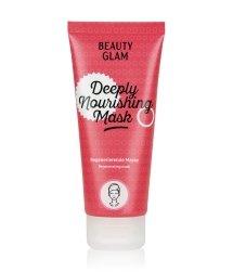 Beauty Glam Deeply Nourishing Mask Gesichtsmaske