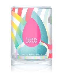 beautyblender Aquamarine Make-Up Schwamm