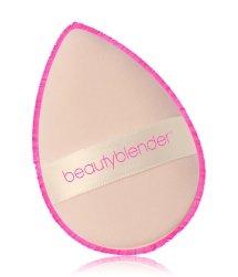 beautyblender Power Pocket Puff Make-Up Schwamm