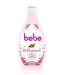 bebe Wohligweich Body Milk