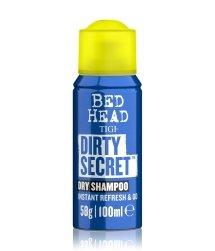 Bed Head by TIGI Dirty Secret Trockenshampoo