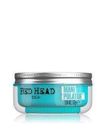 Bed Head by TIGI Manipulator Haarwachs