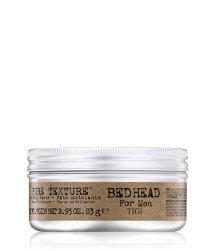 Bed Head For Men by TIGI Pure Texture Molding Haarpaste