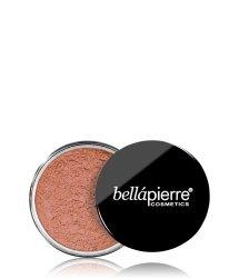 bellápierre Mineral Rouge