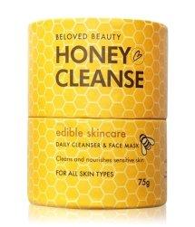 Beloved Beauty edible skincare Gesichtsmaske