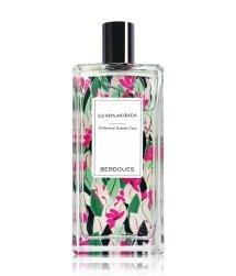 Berdoues Collection Grands Crus Eau de Parfum