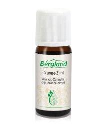Bergland Aromatologie Duftöl