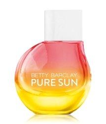 Betty Barclay Pure Sun Eau de Parfum