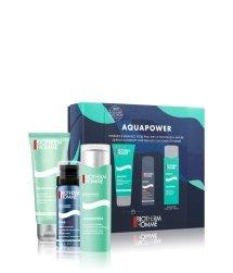 Biotherm Homme Aquapower Körperpflegeset