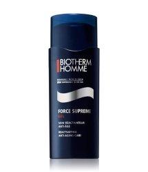 Biotherm Homme Force Supreme Gesichtsgel