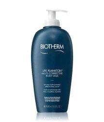 Biotherm Life Plankton™ Body Milk