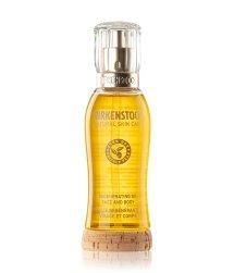 Birkenstock Natural Skin Care Regenerating Körperöl