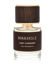 BIRKHOLZ Woody Collection Eau de Parfum