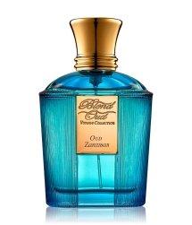 Blend Oud Zanzibar Eau de Parfum