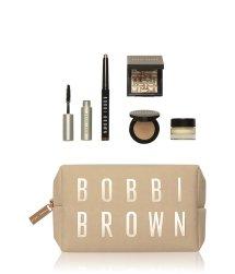 Bobbi Brown Radiant Glow Gesicht Make-up Set