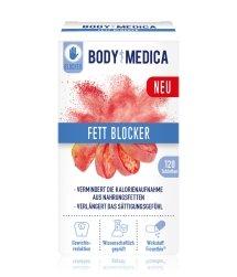 BodyMedica Fett Blocker Nahrungsergänzungsmittel
