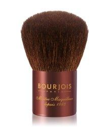 BOURJOIS Powder Brush Puderpinsel