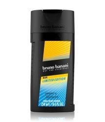 Bruno Banani Sommer Limited Edition Duschgel