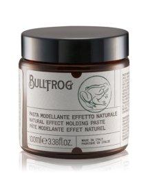 BULLFROG Natural Effect Molding Paste Haarwachs