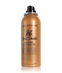 Bumble and bumble Heat Shield Föhnspray