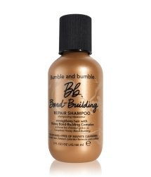 Bumble and bumble Bond Building Haarshampoo