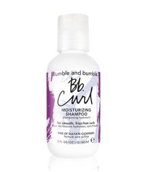 Bumble and bumble Curl Haarshampoo