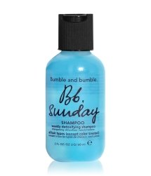Bumble and bumble Sunday Haarshampoo