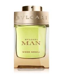BVLGARI Man Eau de Parfum