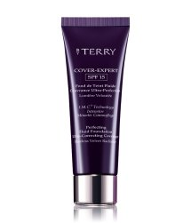 By Terry Cover Expert Flüssige Foundation