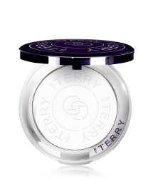 By Terry Hyaluronic Kompaktpuder