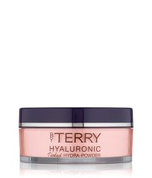 By Terry Hyaluronic Loser Puder