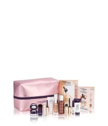 By Terry My Best Of Gesicht Make-up Set