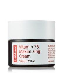 By Wishtrend Vitamin 75 Gesichtscreme