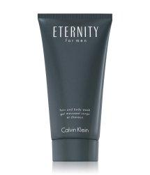 Calvin Klein Eternity Duschgel