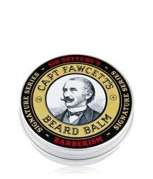 Captain Fawcett Sid Sottung Barberism Bartbalsam