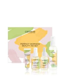 Catrice Perfect Morning Beauty Aid Gesichtspflegeset