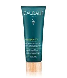 CAUDALIE Vinergetic C+ Gesichtsmaske