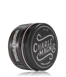 Charlemagne Premium Original Pomade Haarwachs