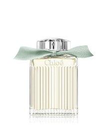 Chloé Chloé Signature Naturelle Eau de Parfum