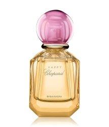 Chopard Happy Chopard Eau de Parfum