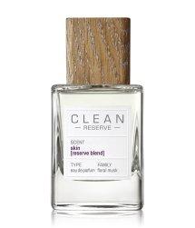 CLEAN Reserve Classic Collection Eau de Parfum