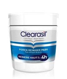 Clearasil Poren Reiniger Reinigungspads